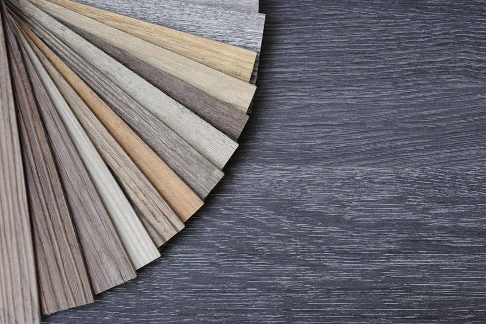 Pinewood Decorative Veneers Manufacturer in Yamunanagar